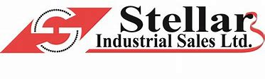 Stellar Industrial Sales Ltd