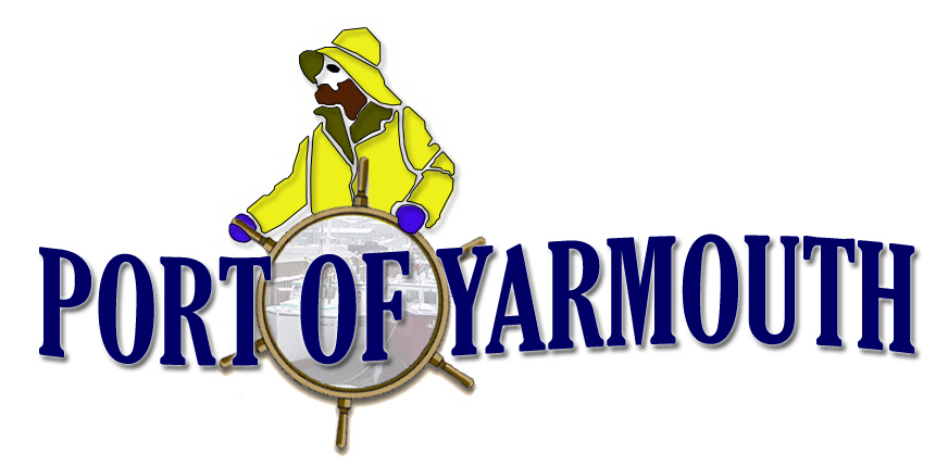 Yarmouth Area Industrial Commission