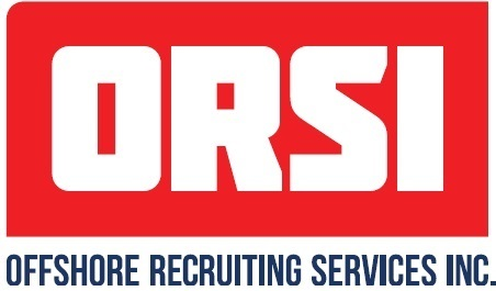 Offshore Recruiting Services Inc.