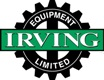 Irving Equipment Ltd.