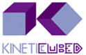 Kinetic Cubed Ltd