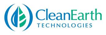 CleanEarth Technologies Inc.