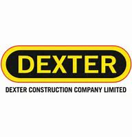 Dexter Construction Company Limited