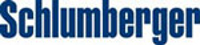 Schlumberger Canada Limited
