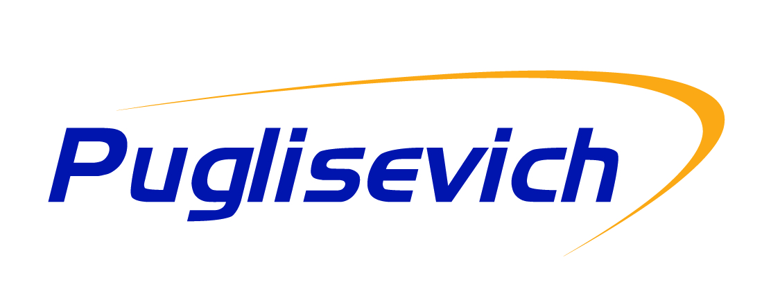 Puglisevich Crews & Services Limited