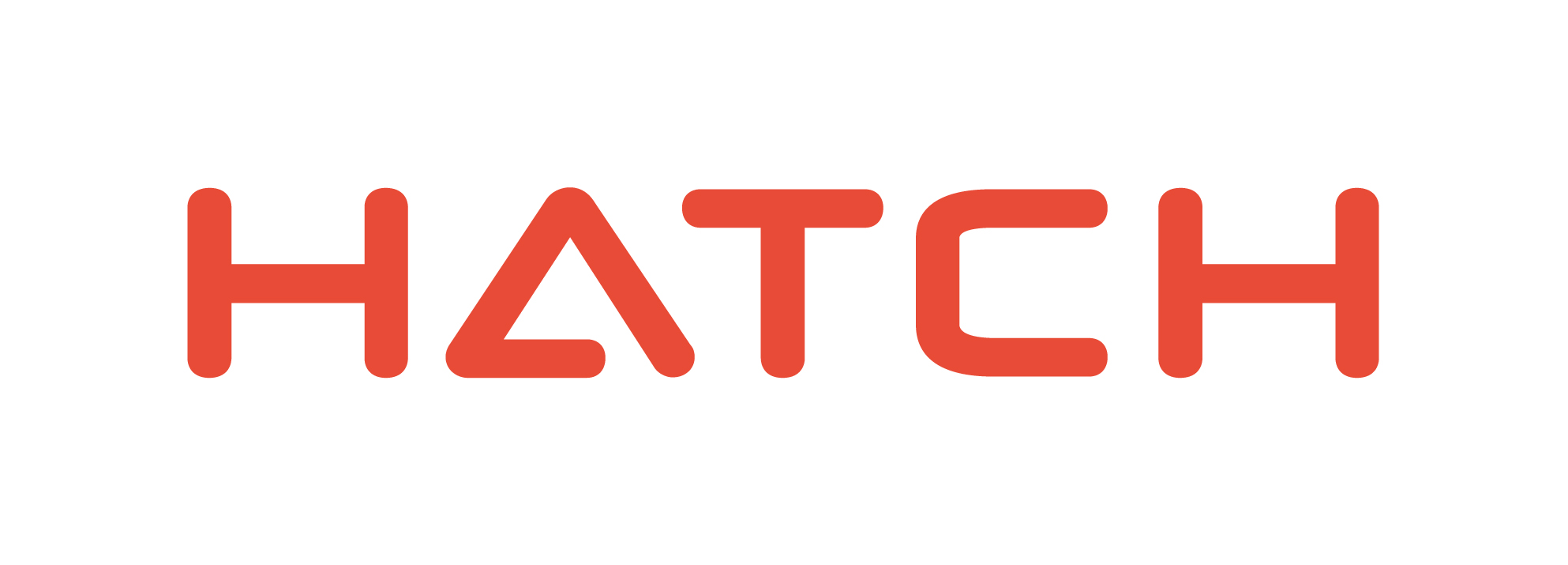 Hatch Ltd.