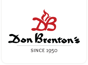 Don Brenton's Fire Protection