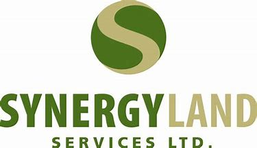Synergy Land Services Ltd.