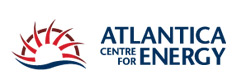 Atlantica Centre for Energy
