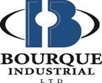 Bourque Industrial Ltd.