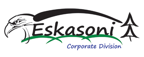 Eskasoni Corporate Division (ECD)