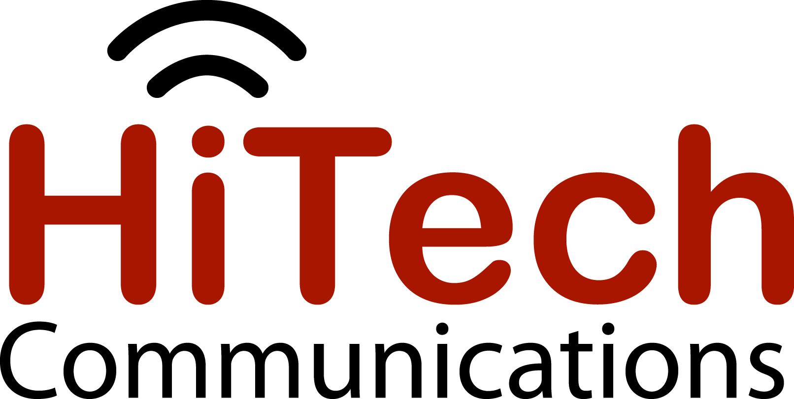 HiTech Communications