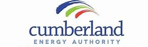Cumberland Energy Authority