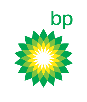 BP Canada Energy Group ULC