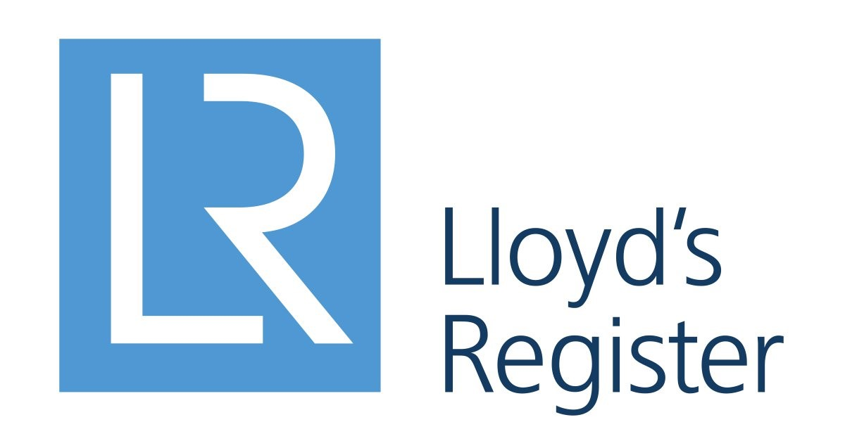 Lloyd's Register North America Inc.