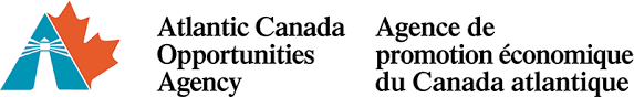 Atlantic Canada Opportunities Agency (ACOA)