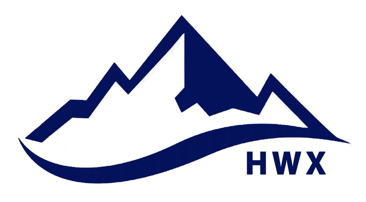 Headwater Exploration Inc.