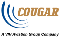 Cougar Helicopters Incorporated