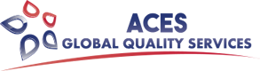 ACES Global Quality Services Canada Ltd.