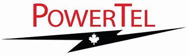 PowerTel Utilities Contractors Ltd.